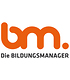 Online Marketing für Trainer, Berater, Coaches
