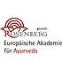 Rosenberg Gesellschaft