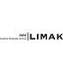 LIMAK Austrian Business School