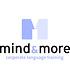 mind&more corporate language training