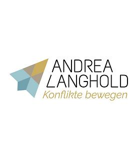 Andrea Langhold