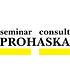 seminar consult
