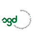 Gepr. Call- und Contact-Center-Manager/in (SGD)