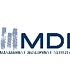 MDI Management Development Institute