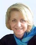 Brigitte Schweifer-Winkler, MSc, MBA
