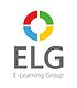 E-Learning Group
