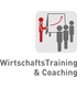 Experts Group WirtschaftsTraining und Coaching