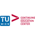 TU Wien - Continuing Education Center
