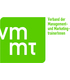 VMMT – Verband der Management- und Marketing-TrainerInnen
