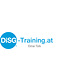 DiSG-Training.at