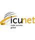 Interkulturelles E-Learning mit dem Global Manager
