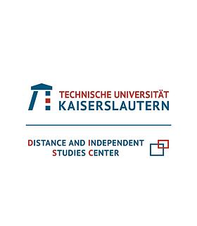 Distance and Independent Studies Center (DISC)