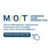 M/O/T School of Management, Organizational Development & Technology®