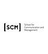SCM - school for communication and management