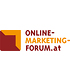OMF Online-Marketing-Forum.at GmbH