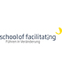 school of facilitating