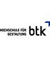BTK - Hochschule für Gestaltung