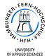 Wirtschaftsingenieurwesen (B.Eng.) verkürzt auch für HTLer
