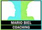 Mario Biel