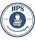 IPS - Institut für Persönlichkeitsentwicklung & Sozialkompetenz