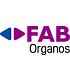 FAB Organos